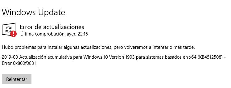 Error_WU