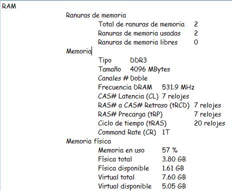 Inf-Memoria