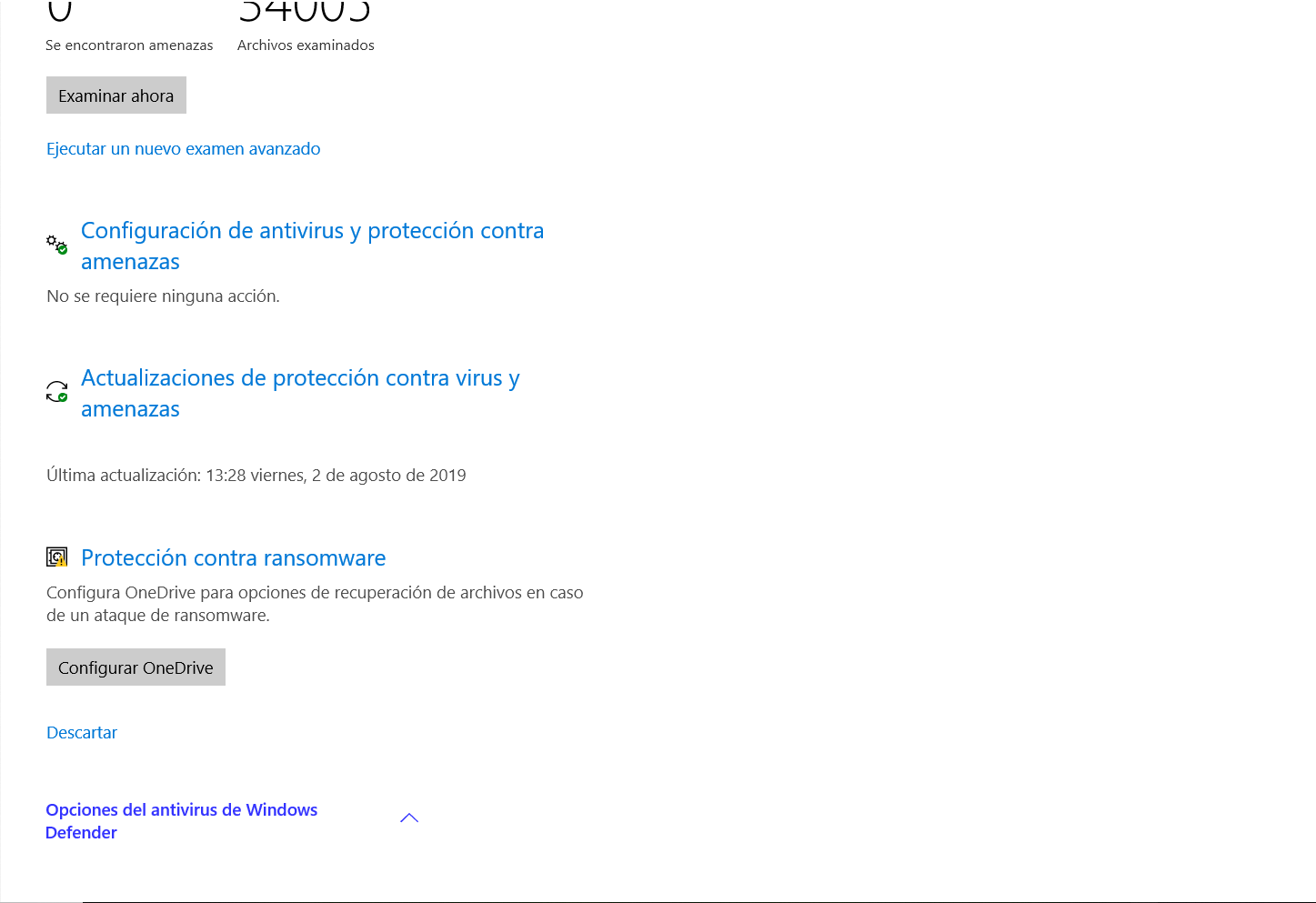 WerFault exe Informe de problemas de Windows - Sistemas