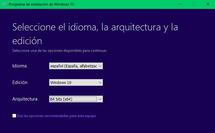 Instalador_Win10