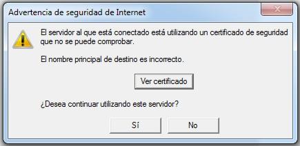 Certificado%20hotmail
