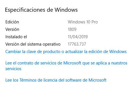 especificaciones%20Windows