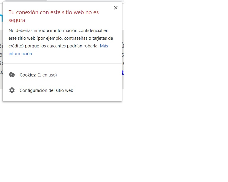 Chrome%201a