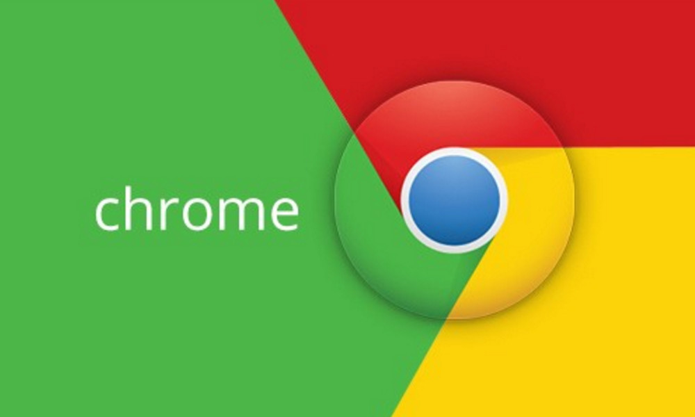 vulnerabilidad crítica en Chrome