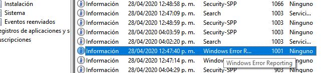 2020-04-28 (6)