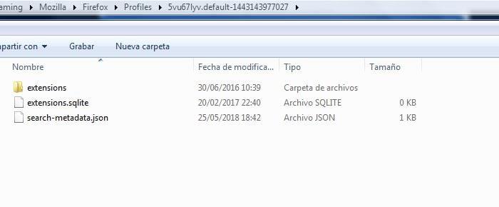 carpeta%201443143977027