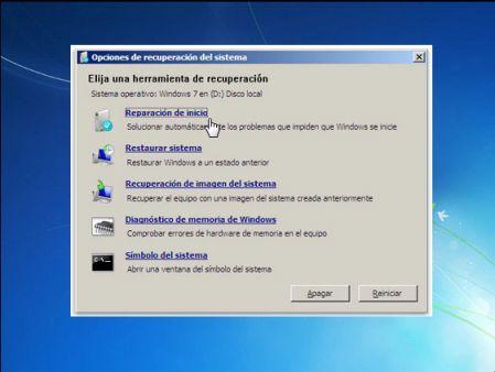 windows_7_no_inicia-15