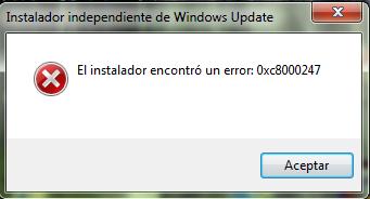 Instalador-independiente-de-windows-update