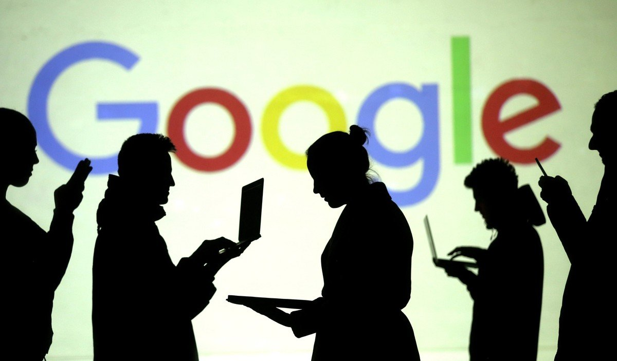 file-photo-silhouettes-laptop-and-mobile-device-users-are-seen-next-screen-projection-google-logo-this-picture-illustration-1531853242198
