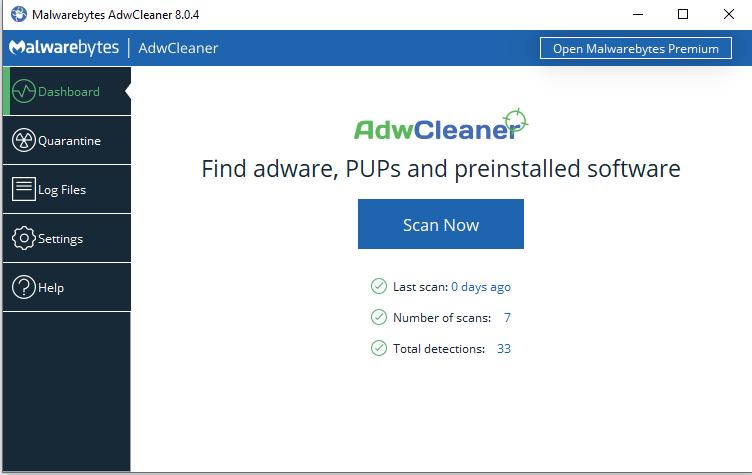 adwares2