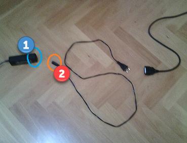 Conexion_Cables