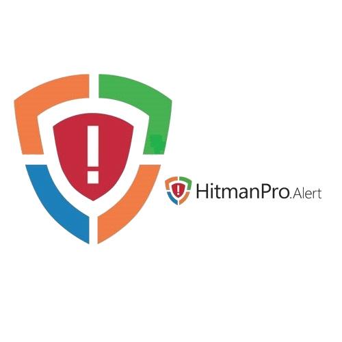 HitmanPro-Alert-500x500