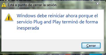 Servicio-plug-and-play-por-finalizar