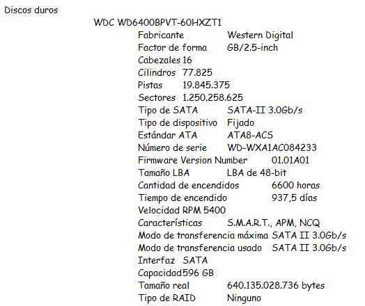 Inf-Disco%20duro