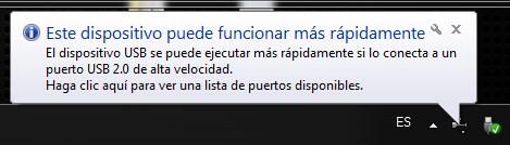 error 1