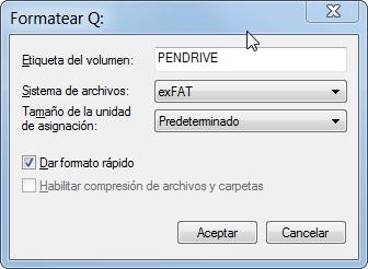 2020-07-24 23_17_10-Formatear Q_