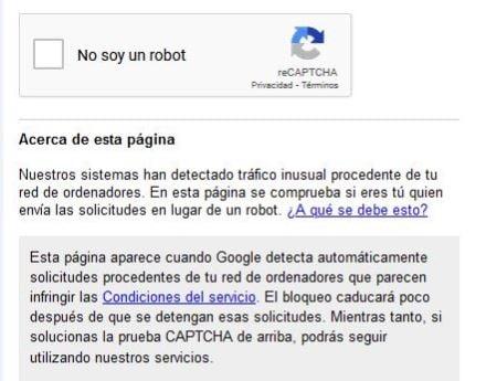 juer con google