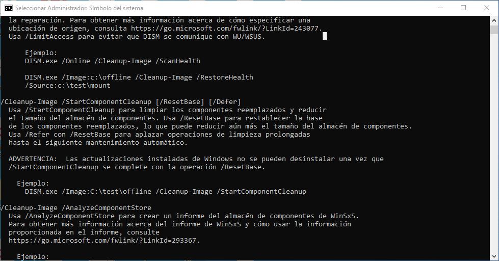 Captura de pantalla cmd 25 2021-07-23 125330