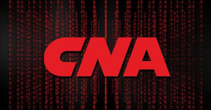 cna-hacked