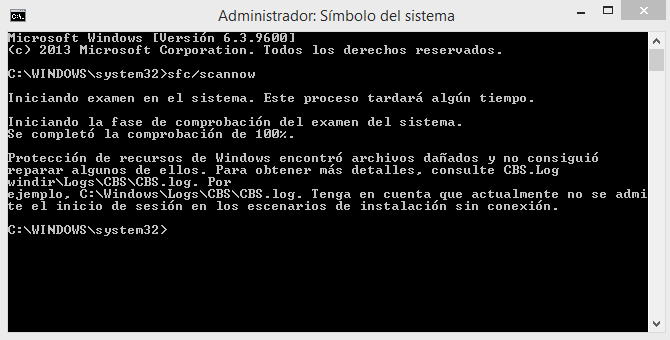 ice_screenshot_20210406-122541